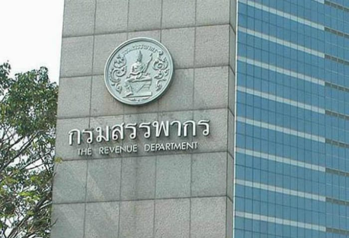 THAILAND – New Tax Incentives for International Business