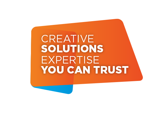 ORBIS ALLIANCE-Creative solutions, expertise you can trust